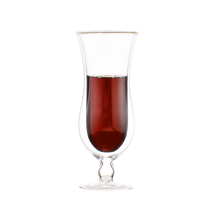 Hot Selling Whisky Glass cup tasting wine glass cup for bar home