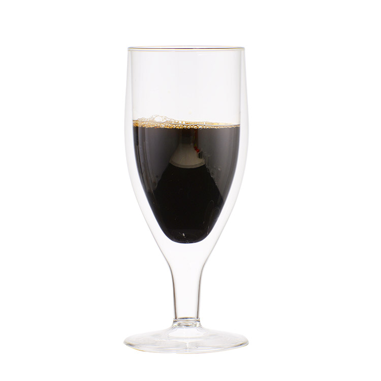 Glassware Factory Wholesale Wine Glass Cup For Drinking
