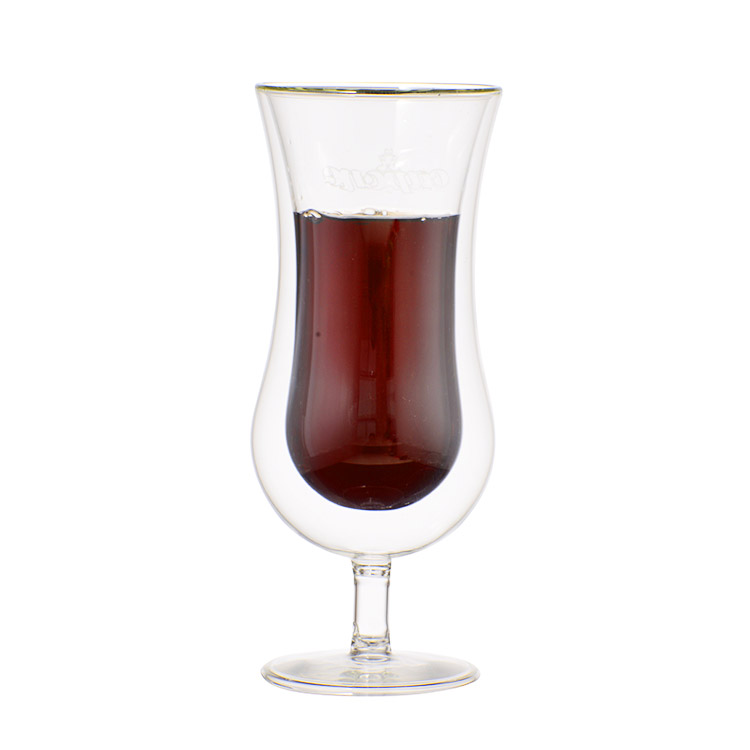 Wedding Glassware red wine glass goblet cup special